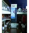 Werbebanner erstellen Bremerhaven