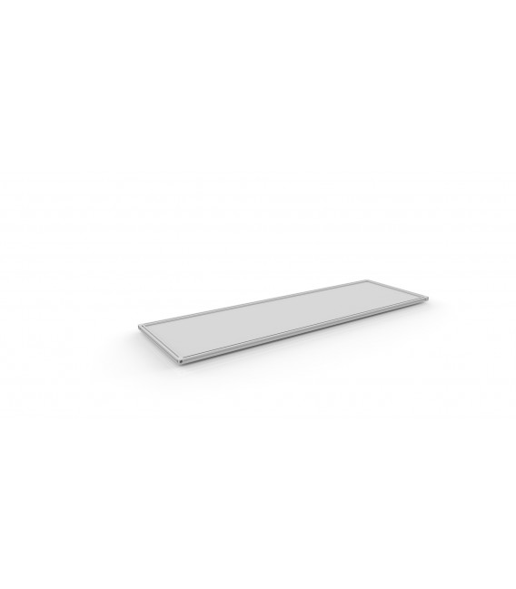Deckel für Transportcase M-Design 137