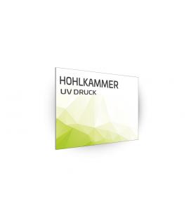 Hohlkammerplatten 6mm