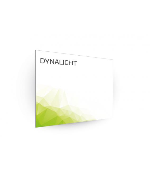 DYNALIGHT, 135 gr. (matt), B1