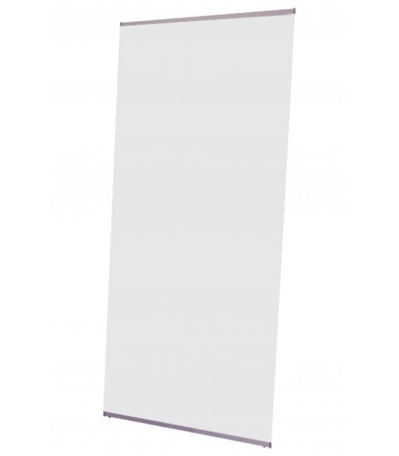 Austauschdruck für L-BANNER 90x200.
