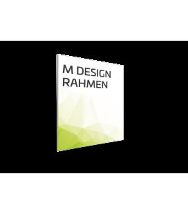 M-DESIGN RAHMEN SLIM