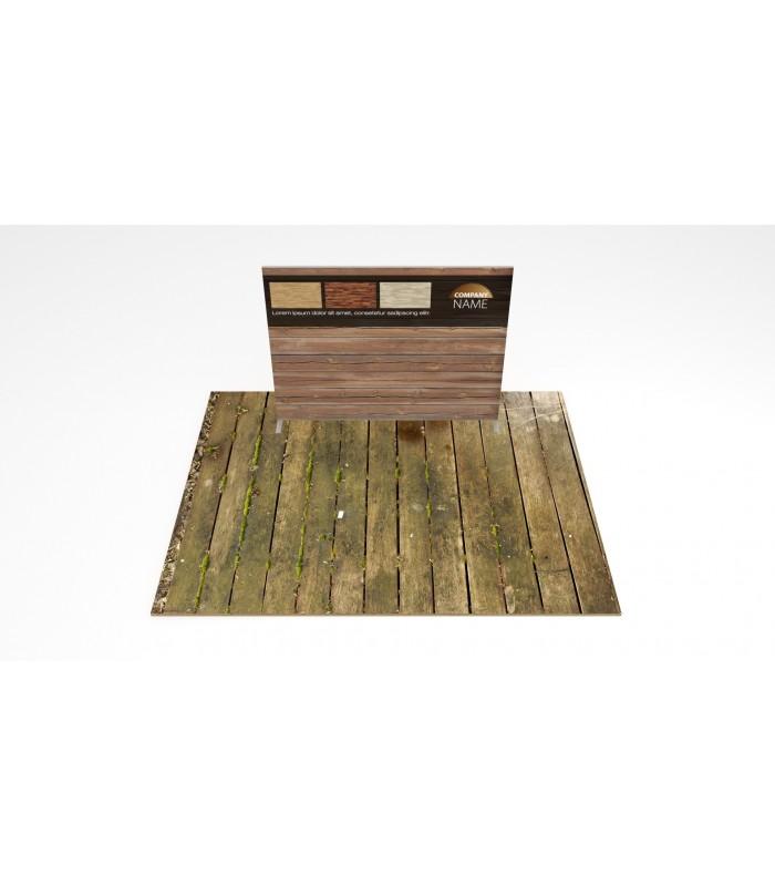 pvc boden mit fotos bedrucken. Black Bedroom Furniture Sets. Home Design Ideas