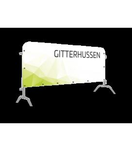 Hussen